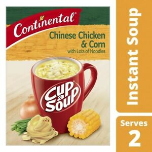 Continental-Cup-A-Soup-Chinese-Chicken-amp-Corn-with-Lots-of-Noodles-2-pack-66g