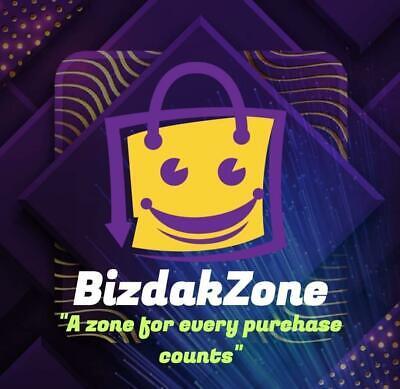 BizdakZone19