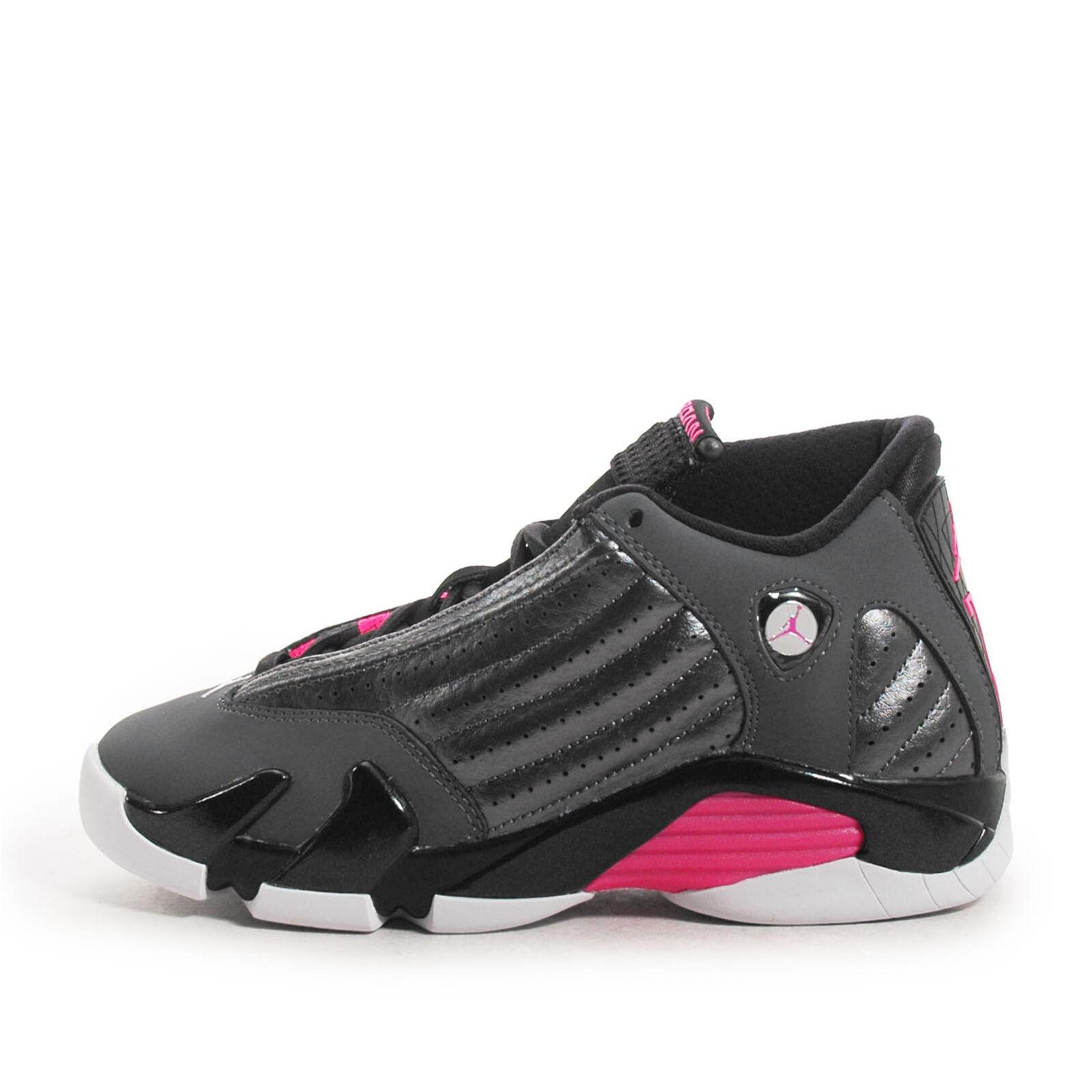 Nike Air Jordan 14 Retro GG 654969-028