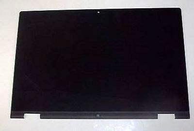 "5320 New 15.6/"" WXGA Glossy LED Screen LTN156AT30-D01 DELL INSPIRON 15-3521"
