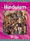 Hinduism by Sue Penney (Paperback, 2003)