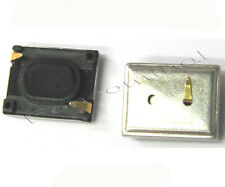 Sony Ericsson Zylo W20 W20i Cedar J108i Xperia X10 Mini E10i Ear piece Speaker
