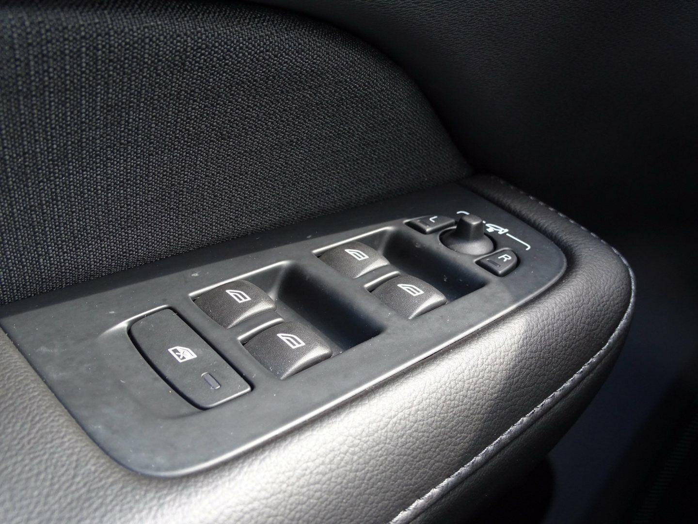 Volvo V60 2,0 D4 190 Momentum aut. - billede 13