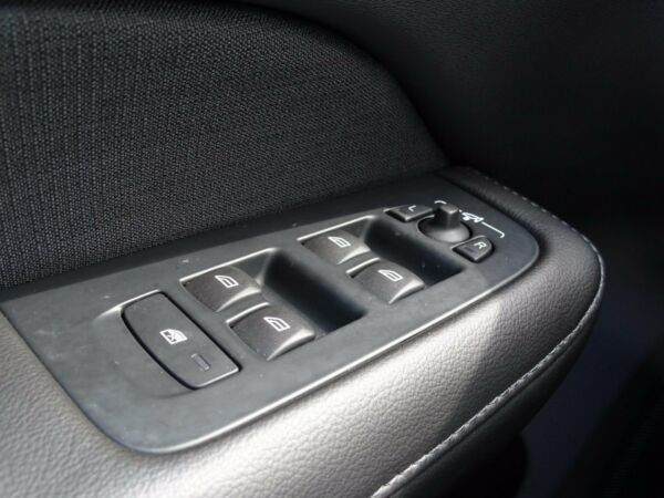 Volvo V60 2,0 D4 190 Momentum aut. billede 13