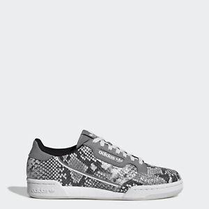 adidas-Originals-Continental-80-Shoes-Men-039-s