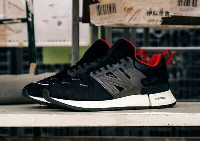 Size UK 11 GORE-TEX Sneakers   eBay