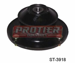 Brand-New-Protier-Strut-Mount-Part-ST3918