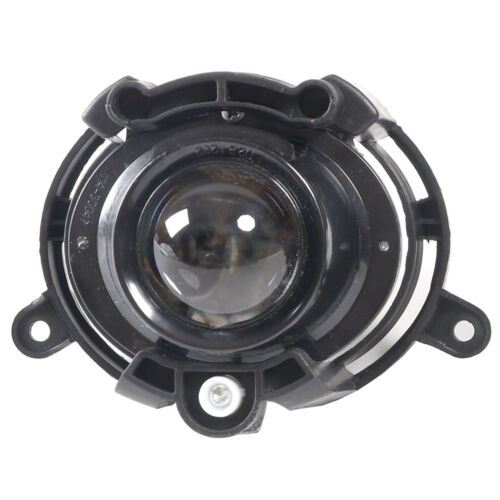 1pc Front Left Or Right Fog Light Lamp ASSY Fit For LaCrosse//Encore//CTS//Malibu