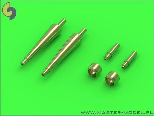 ixe//mk Master 48102 1//48 métal supermarine spitfire mk xvie début armament set