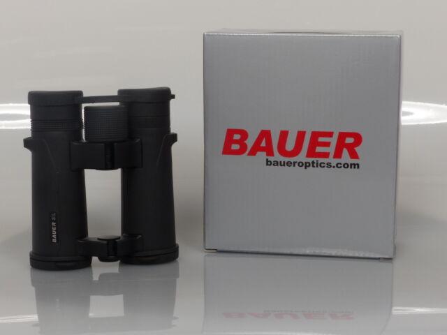 Bauer outdoor sl ebay