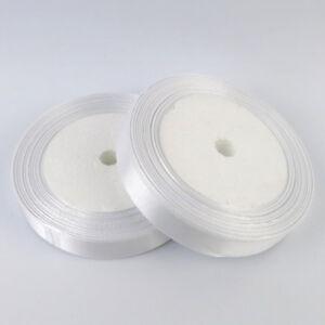1-Rouleau-RUBAN-SATIN-Blanc-25mm-Rouleau-de-22m-environ-Pour-vos-creation
