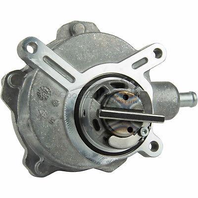 11667635657 New Brake Vacuum Pump for 545 550 645 650 745 750 760 E53 X5 Series