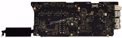 """Apple MacBook Pro 13/"""" A1502 Early 2015 Motherboard 8GB w// i5 CPU 21PGPMB04T0"""