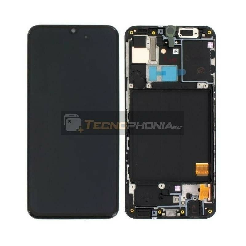 a31 s lcd replacement/screen replacement