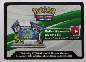 Pokemon Ex Box Tcg Online Codes (select Your Code) Fnpvtxat-07224129-746753317
