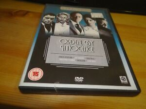 ORDEAL-BY-INNOCENCE-DVD-CHEAP-AGATHA-CHRISTIE