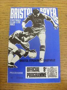04111967 Bristol Rovers v Leyton Orient  Faint Crease Thanks for viewing th - Birmingham, United Kingdom - 04111967 Bristol Rovers v Leyton Orient  Faint Crease Thanks for viewing th - Birmingham, United Kingdom