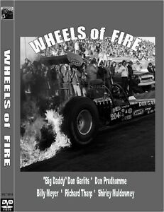 WHEELS-OF-FIRE-1973-Big-Daddy-Don-Gartis-Dragster-nostalga-Drag-Racing