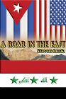 A Roar in the East by Steven Lusk (Paperback / softback, 2005)