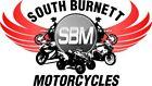 southburnettmotorcycles