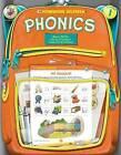 Phonics, Homework Helpers, Grade 1 by Frank Schaffer Publications (Paperback, 2001)