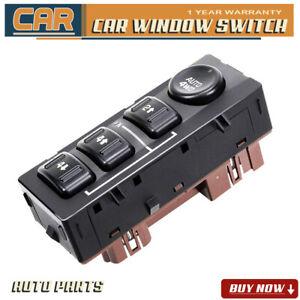 4-Wheel-Drive-Transfer-Case-Switch-Fits-03-06-Chevrolet-Tahoe-Silverado-Suburban