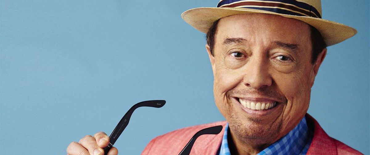 Sergio Mendes Tickets (21+ Event)
