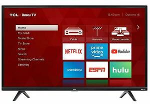 TCL-32-Inch-720p-60Hz-Roku-Smart-LED-HDTV-with-3-x-HDMI