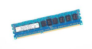 Hynix-4GB-1Rx4-PC3L-10600R-DDR3-Registered-Server-Ram-Module-HMT351R7AFR4C-H9