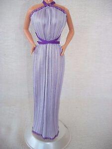 Vêtement Barbie tenue vintage loisirs / habillage fashion fun 1984 Cocktail - France - État : Occasion: Objet ayant été utilisé. Consulter la description du vendeur pour avoir plus de détails sur les éventuelles imperfections. ... - France