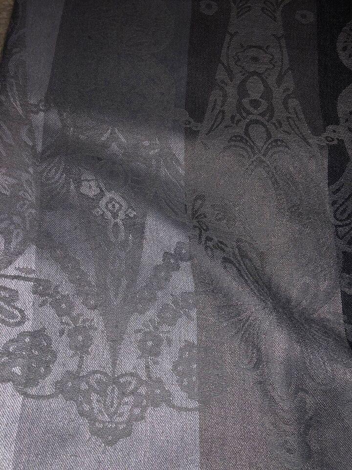 Tørklæde, Tørklæde, Cashmere