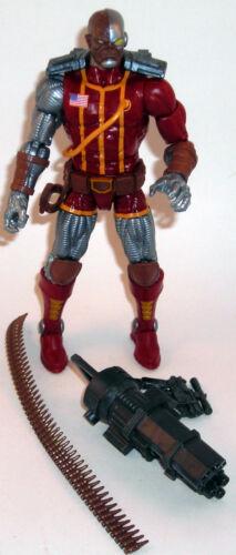 Marvel Legends Action Figures 6 inch Hasbro X-Men SPIDER-MAN YOUR CHOICE