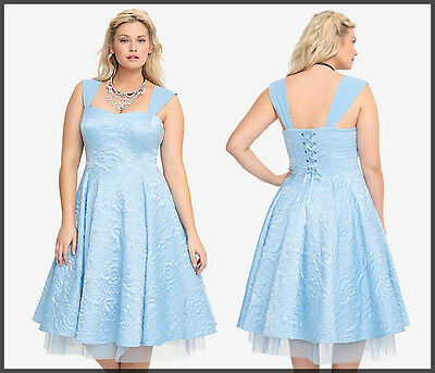 Beautiful Plus Size 28 Dresses Maxigown Fave Pink Bluegrey