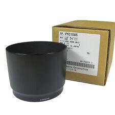 Lens Hood Panasonic Lumix G X Vario Camera H-HS35100 , H-HSA35100 - Part VYC1085