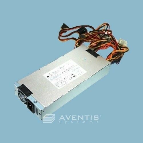 New Dell Poweredge R430 Power Supply 450W None Hot Plug XKY89