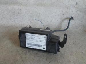 image is loading subaru-forester-fuse-box-engine-bay-08-97-