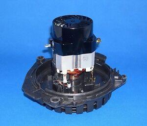7new Genuine Hoover Steam Vac 12 Amp Motor 43576197