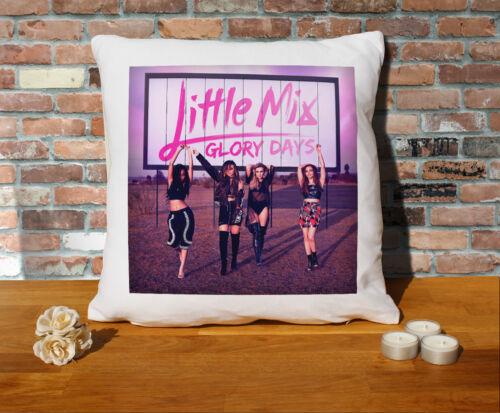 Little Mix Coussin Pillow Cover Case-Cadeau