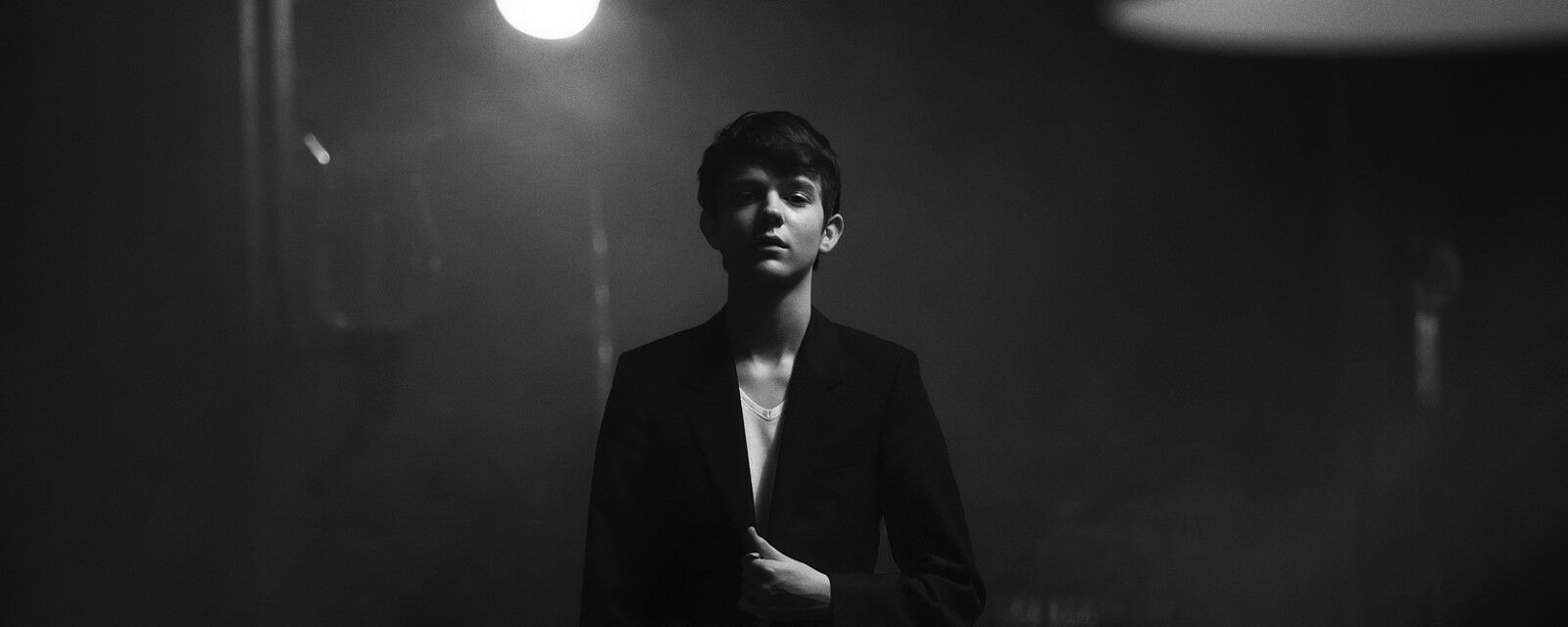 Madeon Tickets (21+ Event)