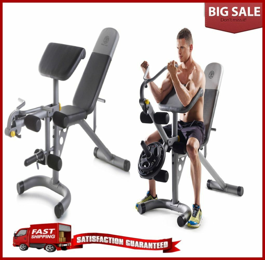Prime Details About Home Gyms Exercise Equipment Machine Leg Curl Extension Bench For Arm Bicep New Pdpeps Interior Chair Design Pdpepsorg