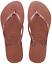 Original-HAVAIANAS-Slim-Crystal-Glamour-Swarovski-Flip-Flops-Size-3-4-5-6-7-8 thumbnail 41
