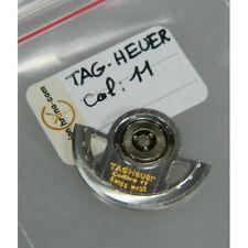 TagHeuer Cal 11 Rotor