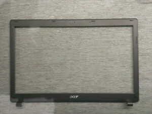 MARCO-PANTALLA-ACER-TRAVELMATE-5335-SERIES-AP0GZ000600-SCREEN-BEZEL-COVER-LAPTOP