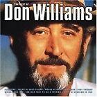 Don Williams - Best of [Pegasus] (1999)