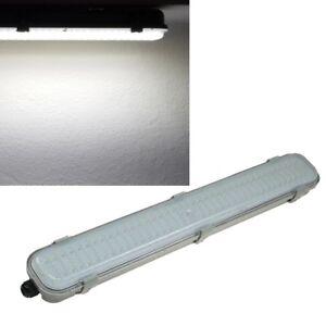 Led-Deckenleuchte-Wandleuchte-mit-Bewegungsmelder-EEK-A-230V-IP65-Aussen-amp-Innen