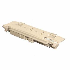 Ricoh Aficio MP C2551 C2550 C2530 C2051 C2050 C2030 Waste Toner Container