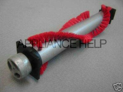 ORECK BRUSHROLL Vacuum Cleaner Parts Spares XL Models