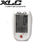 XLC-Bicycle-Cycling-LCD-Bike-Computer-Speedo-Odometer thumbnail 1