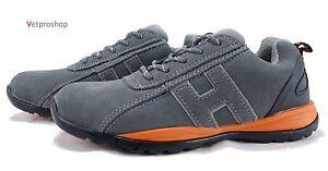 Chaussure-de-securite-chaussure-de-travail-et-de-securite-basket-de-travail-PR