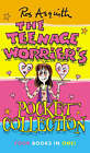 Teenage Worrier Pocket Guides Omnibus Edition by Ros Asquith (Paperback, 2001)